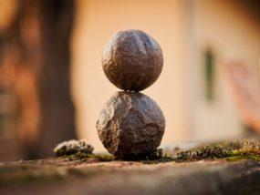 Meditace všímavosti